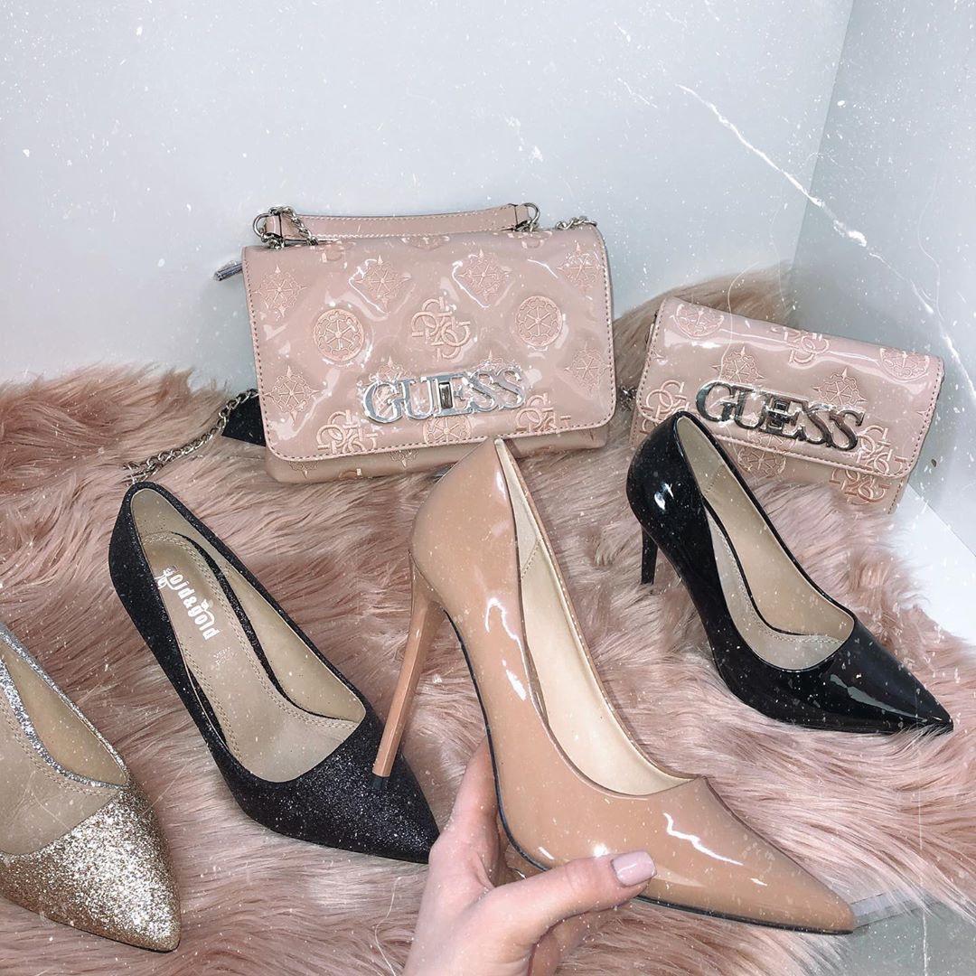 ShoezMe cipők UP TO 50%