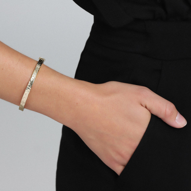 AMA armbånd