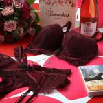 Valentinsdag 2019 - Ideer til gaver
