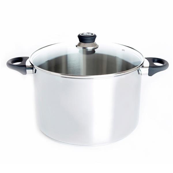 Suppegryde, 10,5 L, til Sous Vide