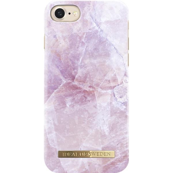 Ideal Fashion Case iPhone XS, XR, X, 8, 7, 6, 6S