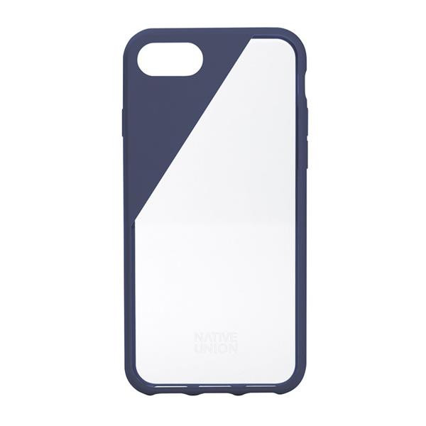 Mobil cover - NativeUnion Crystal