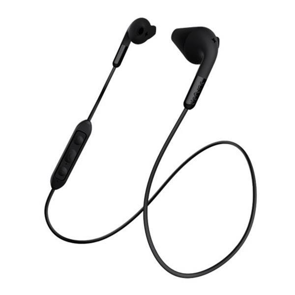 Trådløse Høretefoner In-Ear headset