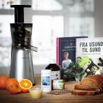 Sund livsstil i 2019 - tips til at leve sundt