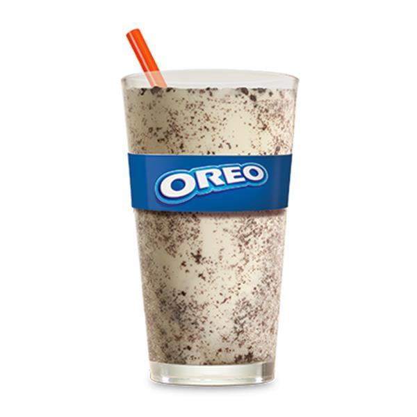 Orio Shake
