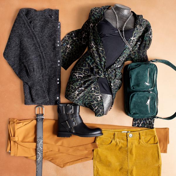 f7e7c68458e De 8 største modetrends for kvinder i efteråret