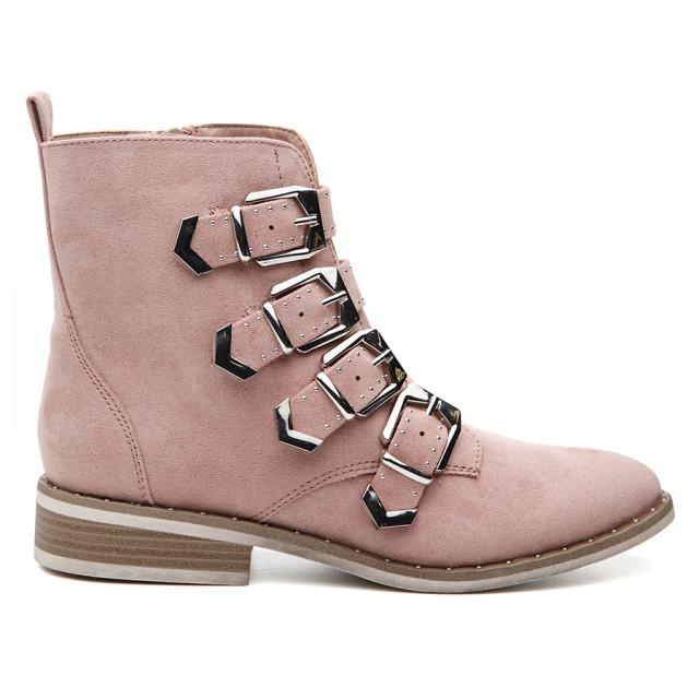 a58e14af6bc Cowboy støvler