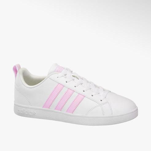 e268e56010e VS Advantage Adidas Sneaker