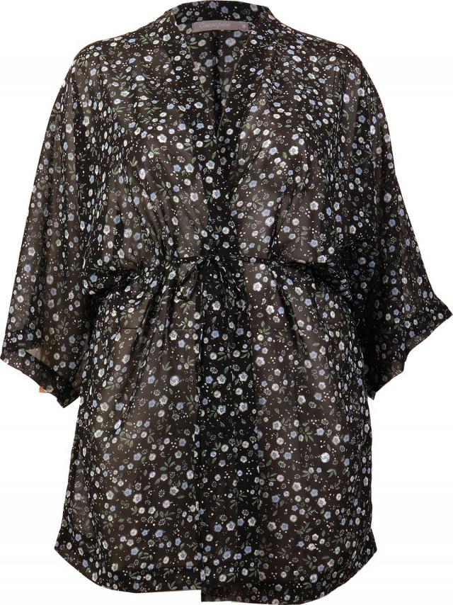 baa27b95a868 Kimono fra Cassiopeia str 42-56