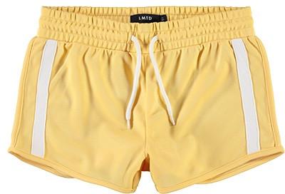 Shorts fra LMTD💛