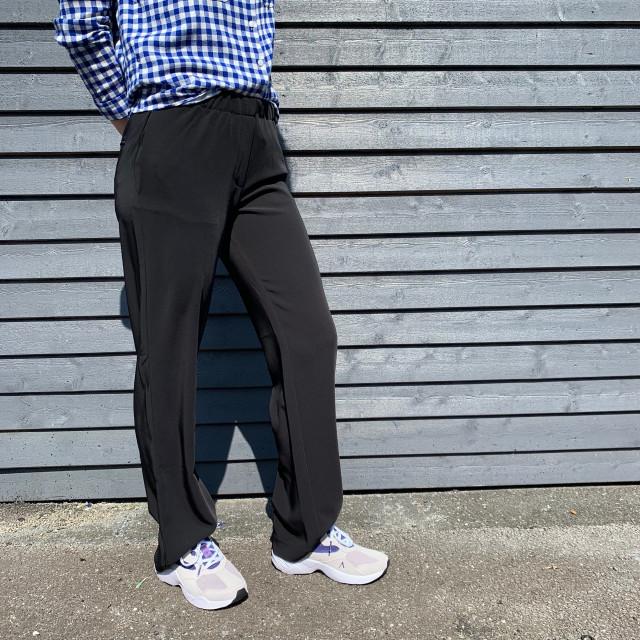 HOYS straight pant