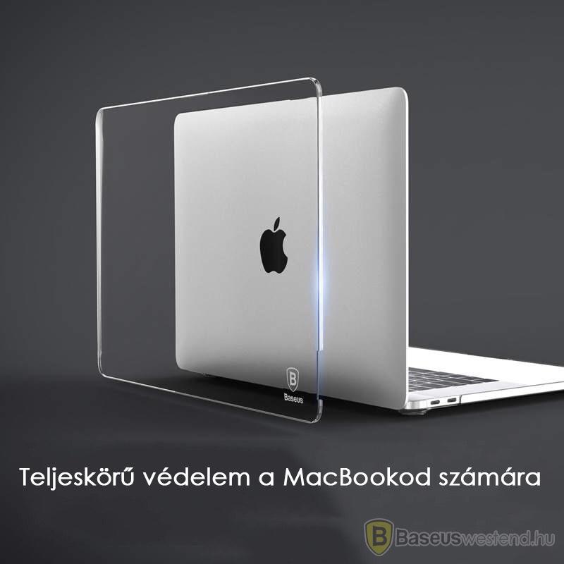 MacBook Pro tok (13, 15 inch)