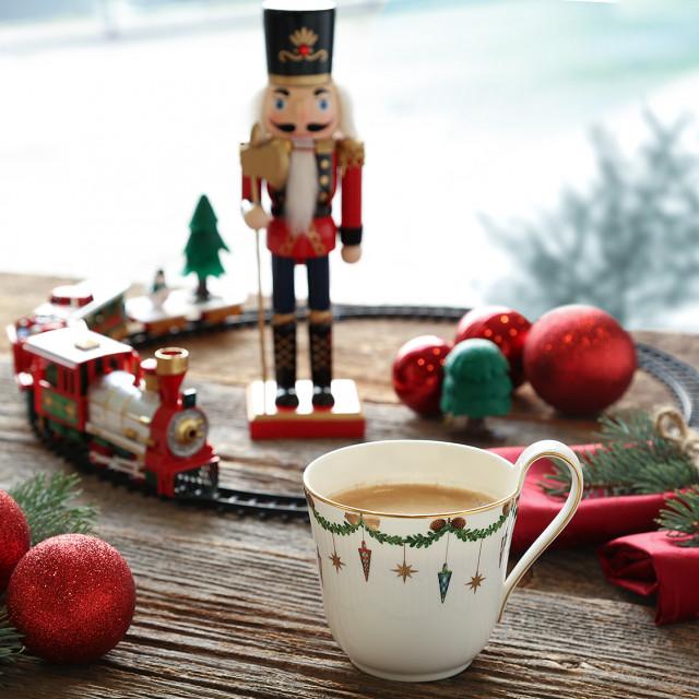 Julepynt 2019 – Nye juletrends til boligen
