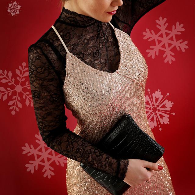Tøj til julefrokost til kvinder i 2019 – Trends og ideer