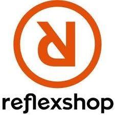 Landoltak a Reflexshop játékai!
